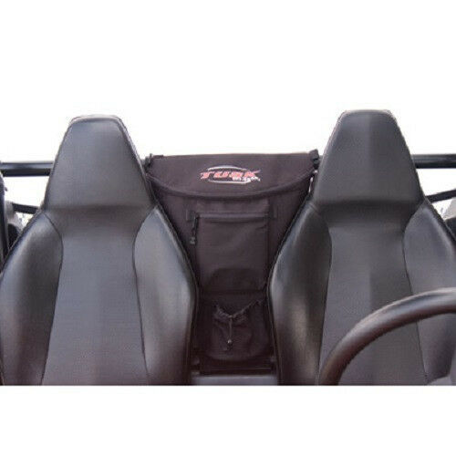 cab pack holder storage bag polaris ranger rzr 800 900