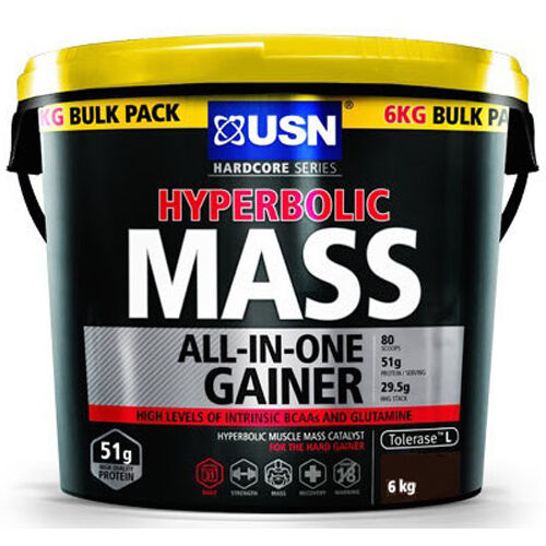 usn muscle fuel anabolic 2kg price