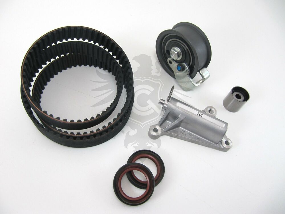 Audi Timing Belt : Vw t passat audi a early b standard timing belt kit