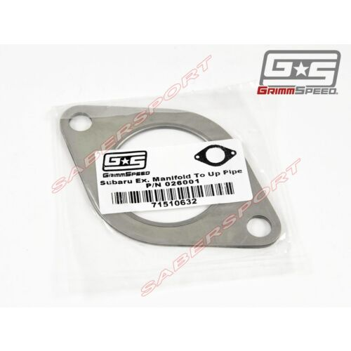 grimmspeed-exhaust-manifold-to-up-pipe-gasket-for-19932013-subaru-turbo
