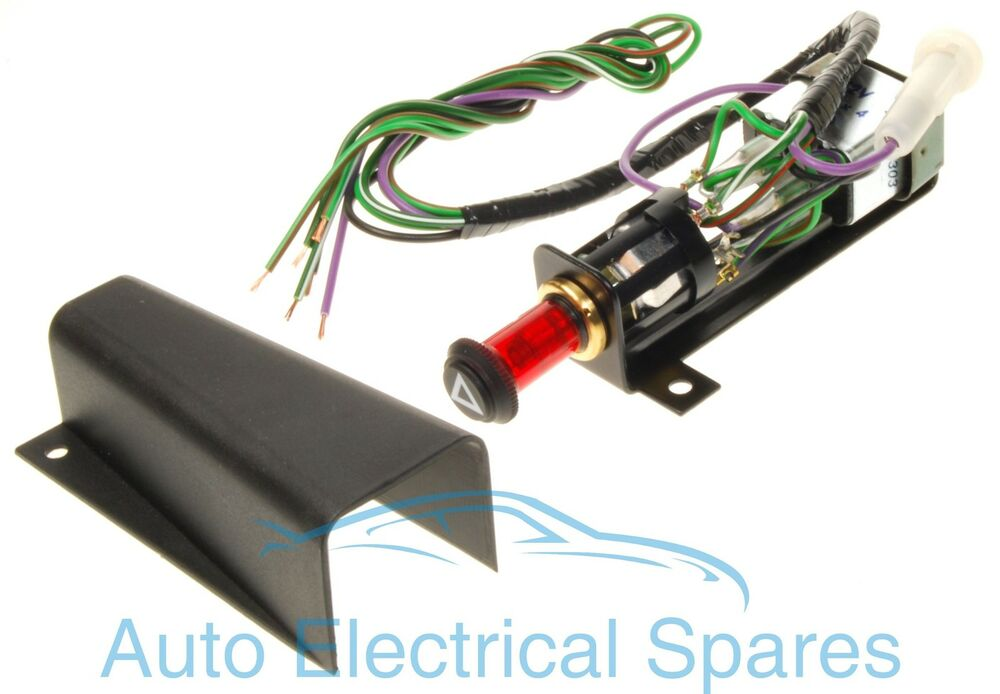 s-l1000  Way Tow Light Wiring Diagram on