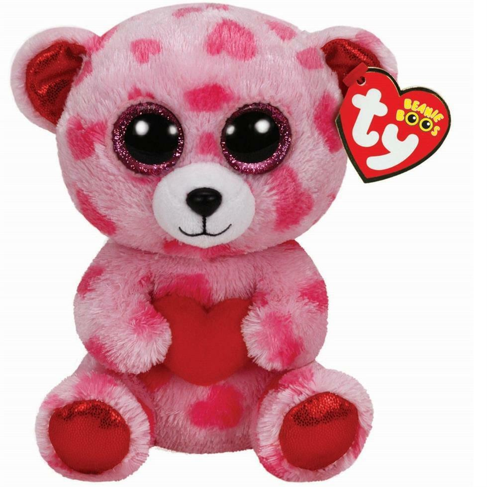 Image Result For Valentines Day Teddy Bear