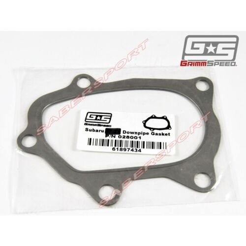 grimmspeed-turbo-to-downpipe-7-layers-steel-gasket-for-19932013-subaru-turbo