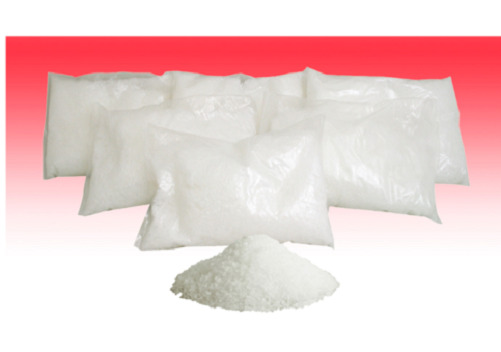 100% Pure Paraffin Wax Beads/Pellets for Candle Making