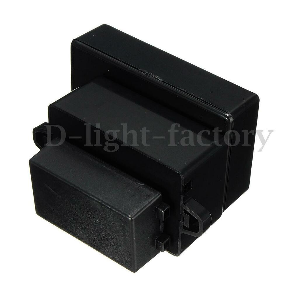 project enclosure box Large selection of project boxes for your custom projects at pi manufacturing.