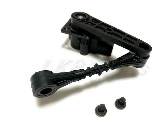 land rover lr3 05 09 front suspension sensor assy right rh. Black Bedroom Furniture Sets. Home Design Ideas