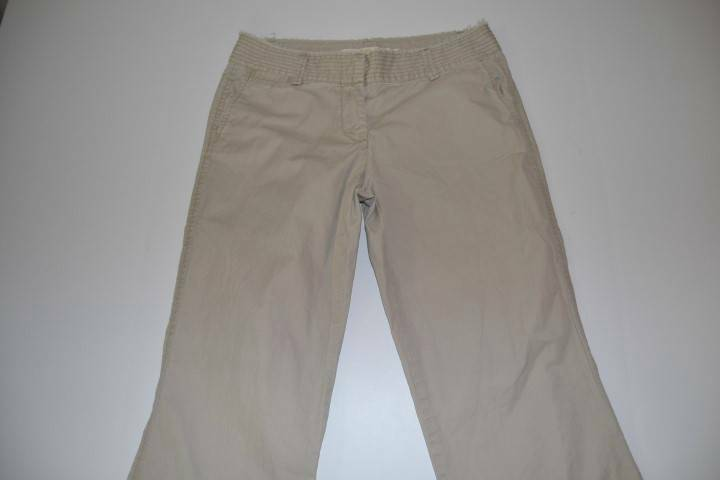 Brilliant 60 Off J Crew Pants  Nwt Jcrew Womens 0 Rayner Chino Pants Blue