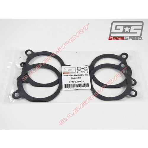 grimmspeed-enlarged-bore-intake-manifold-to-tgv-gasket-pair-for-subaru