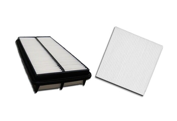 AIR FILTER CABIN FILTER COMBO FOR 2007 2008 2009 2010