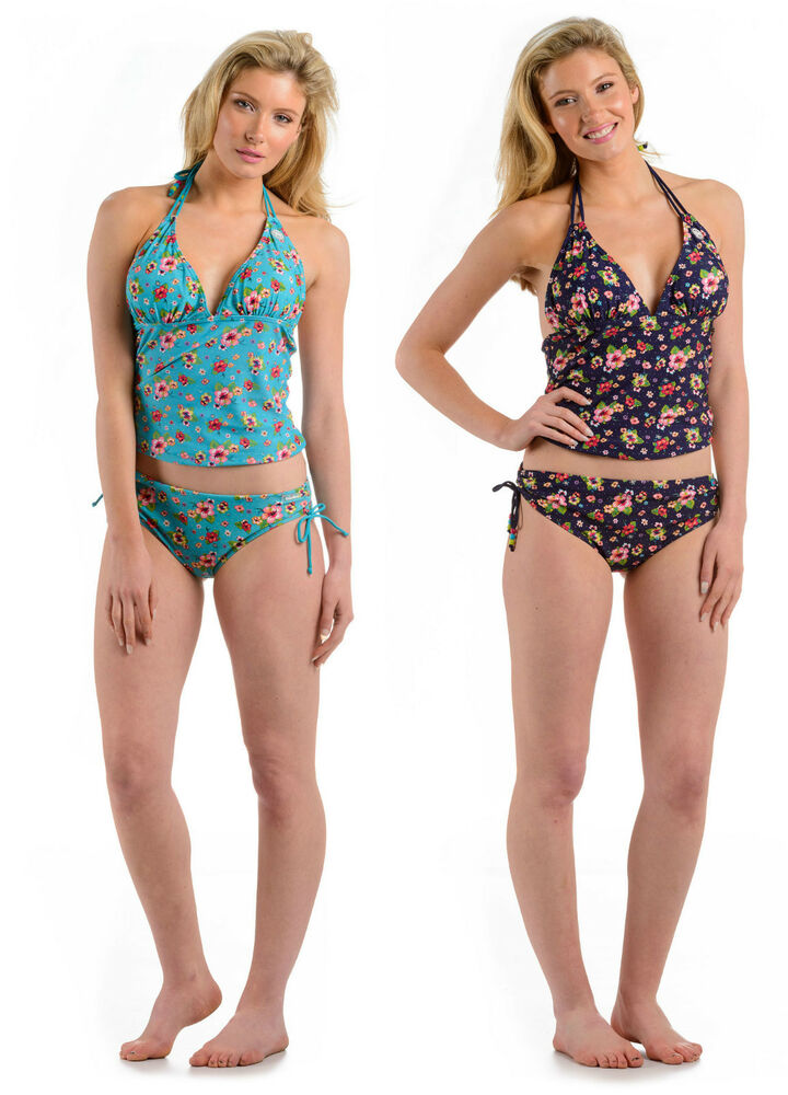 If your measurements for bust and waist correspond to two different suggested sizes, order the size indicated by your bust measurement. CACIQUE SIZE PANTY STANDARD SIZE.