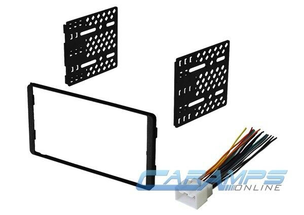 Audio Wiring Harness on audio wiring panel, audio wiring kit, audio wiring accessories, audio wiring guide, seat harness, audio wiring connectors, audio battery, audio cable, audio power supply,