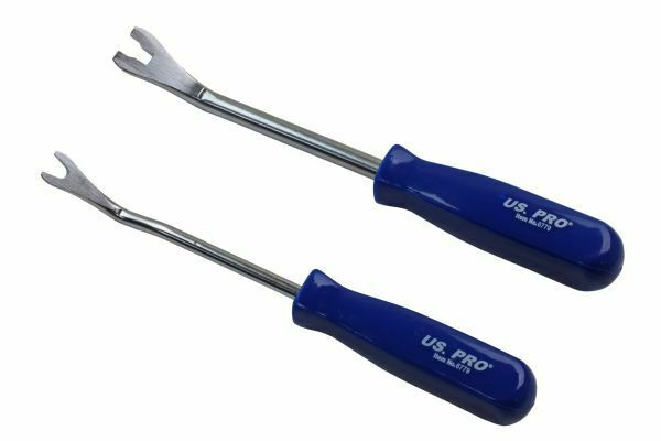 281294568743 in addition 201179805371 furthermore 251737352284 moreover 221367913748 additionally Trim Clip Removal Tool. on panel clip removal pliers