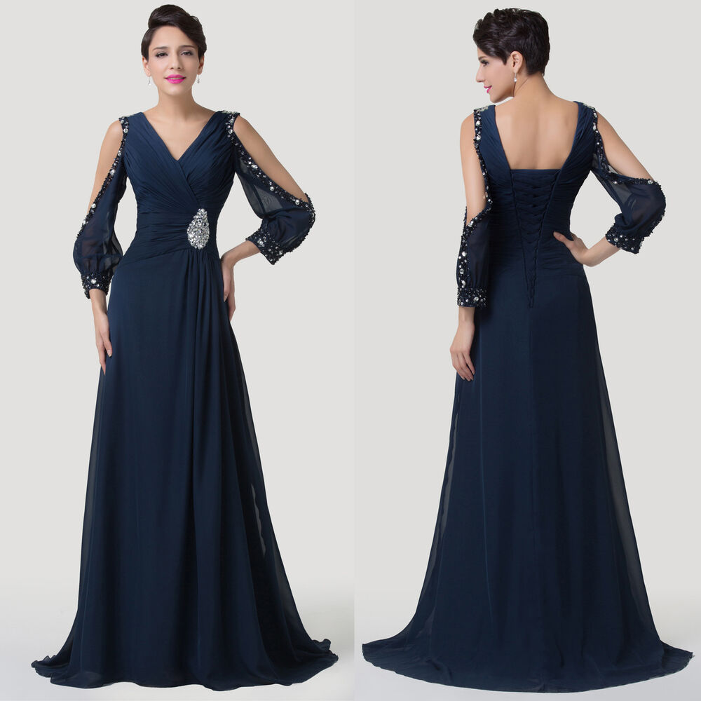 Vintage 40s 50s Masquerade Ball Gown Evening Cocktail