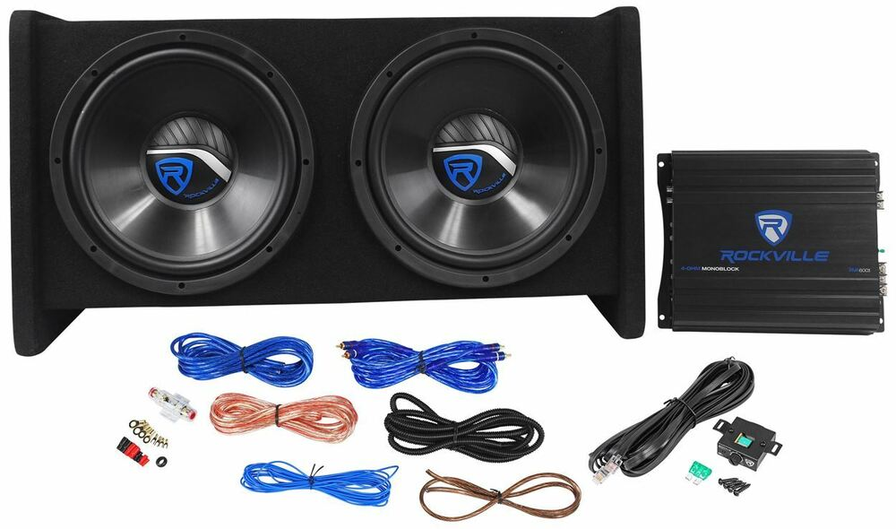 Wiring 2 4 Ohm Speakers besides Sony Xplod 1000 Watt Wiring Diagram as well Dvc Subwoofer Wiring Diagram also 6 Subwoofer Wiring Diagrams furthermore 8 Inch Subwoofer Dual Voice Wiring Diagram. on how to match subwoofers and lifiers