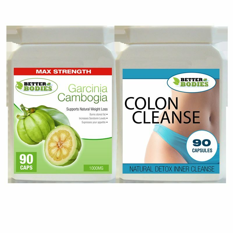 where to buy garcinia cambogia and colon cleanse
