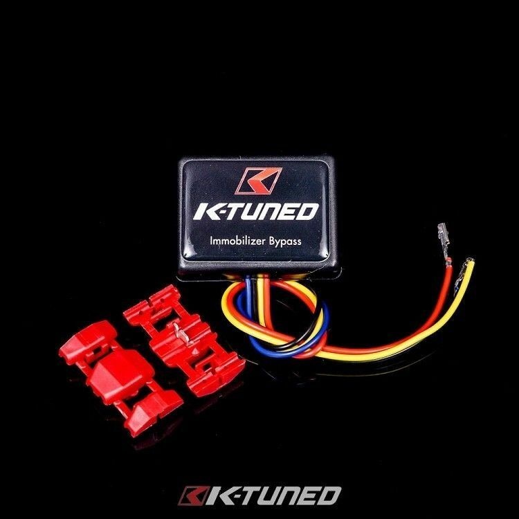 Hqdefault besides Wiring Obd Obd Harness as well Wiring additionally Wiring Diagram For Honda Civic Ex Of Civic Wiring Diagram together with Img B D A F F E Ed Da C. on 95 honda civic ecu wiring diagram