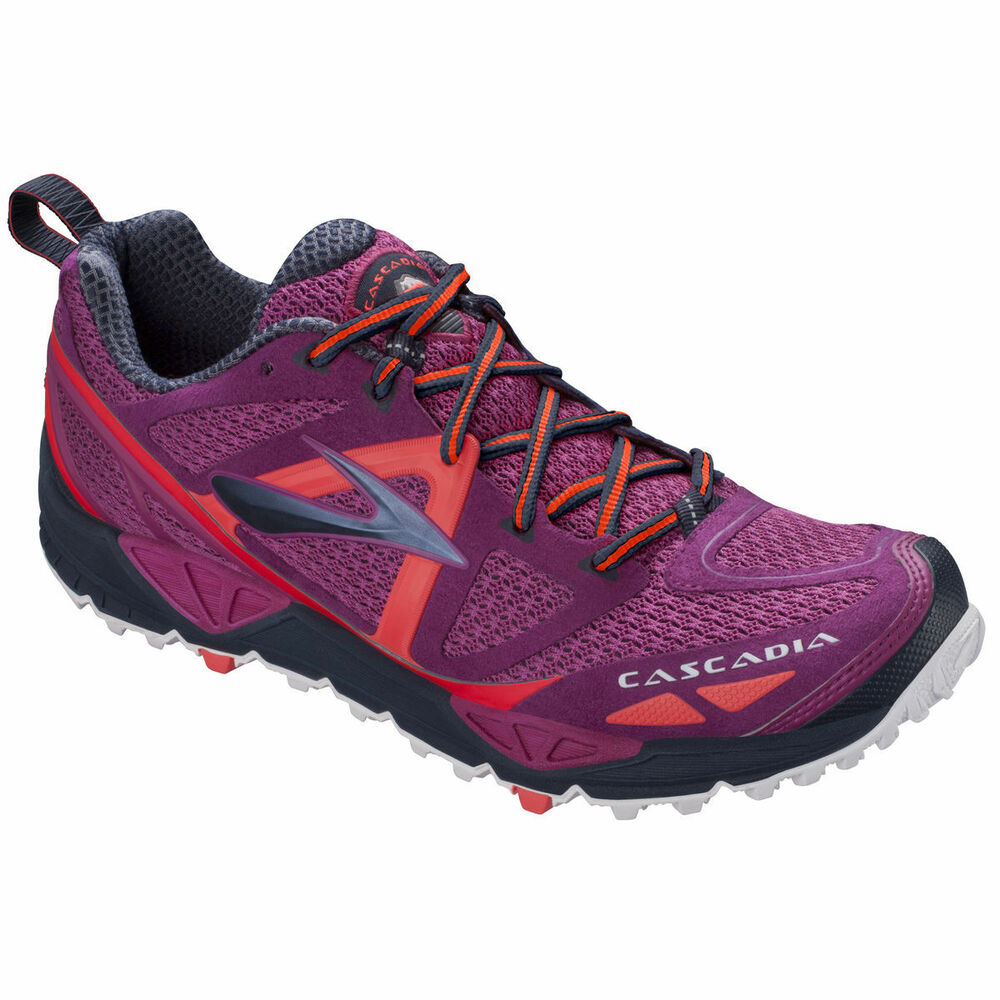 Buy Womens Trail Running Shoes Size   Or