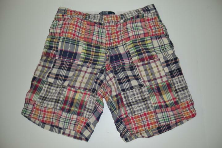 Shop for mens plaid shorts online at Target. Free shipping on purchases over $35 and save 5% every day with your Target REDcard.