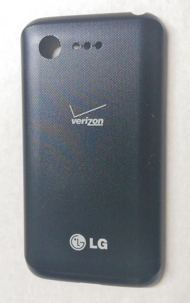 I was in the market for a new cell phone and service provider over the weekend and I had narrowed my options down to Verizon or Cingular AT&T.I've had both services in the past and haven't really had any complaints about either.
