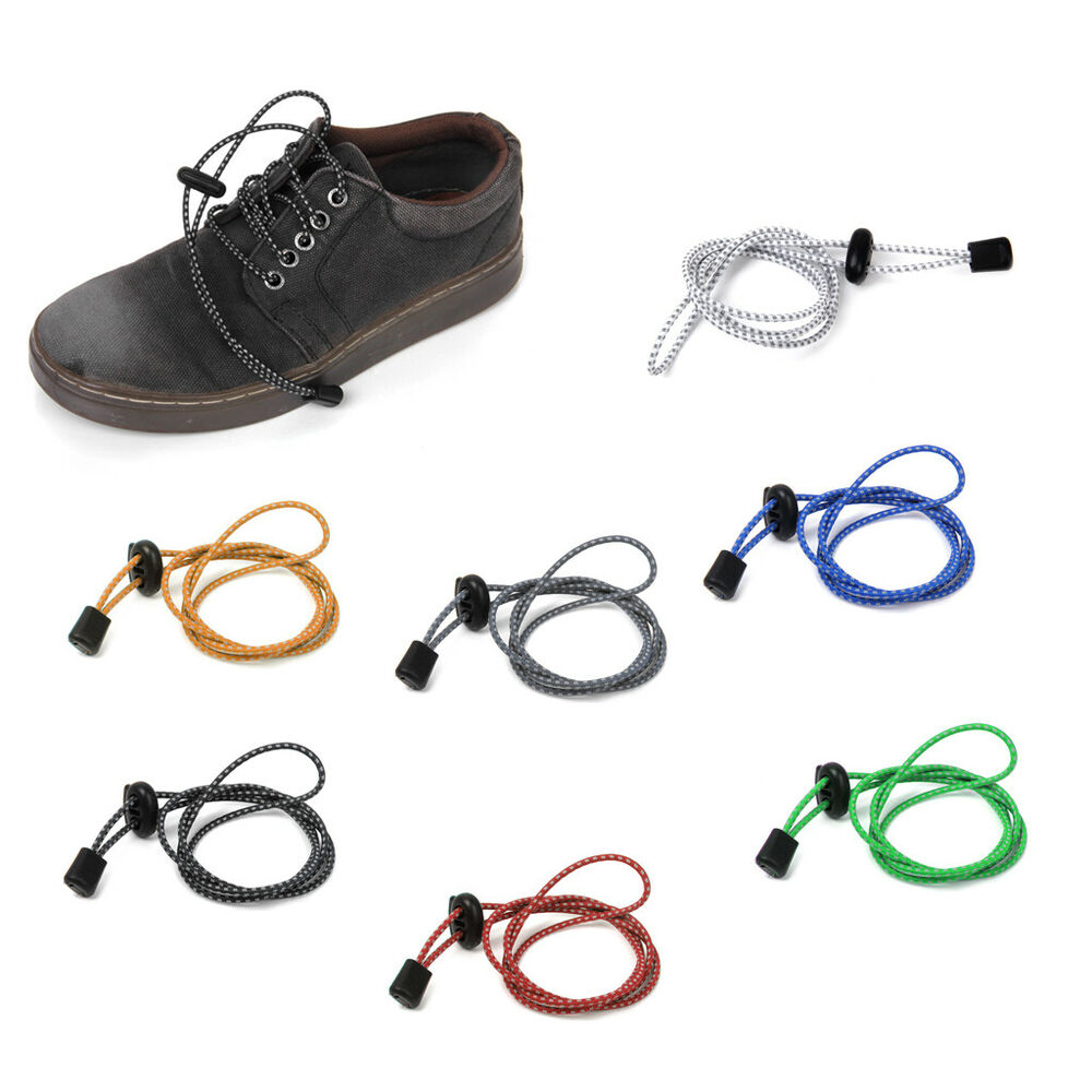 tying a shoe lace Find and save ideas about tie shoelaces on pinterest | see more ideas about teaching to tie shoes, ways to tie shoelaces and learn to tie shoes.