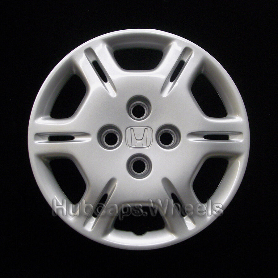 Honda Wheel Cover Ebay | Upcomingcarshq.com
