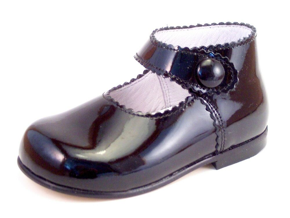 Best prices on Kenneth cole girls dress shoes in Baby & Kids' Shoes online. Visit Bizrate to find the best deals on top brands. Read reviews on Babies & Kids merchants and buy with confidence.