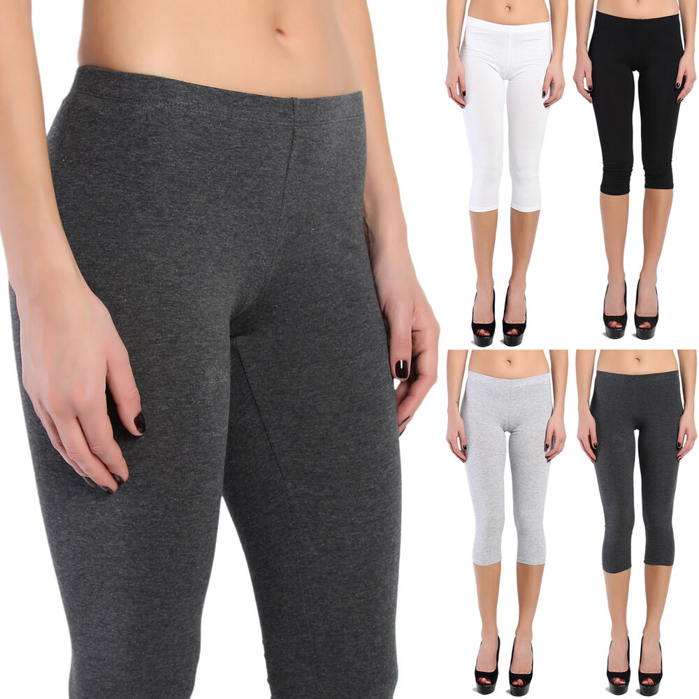 Women S Essential Clothing Items