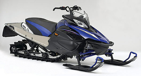 2006 2015 yamaha apex attak gt er xtx rtx mtx snowmobile for Yamaha snow mobiles