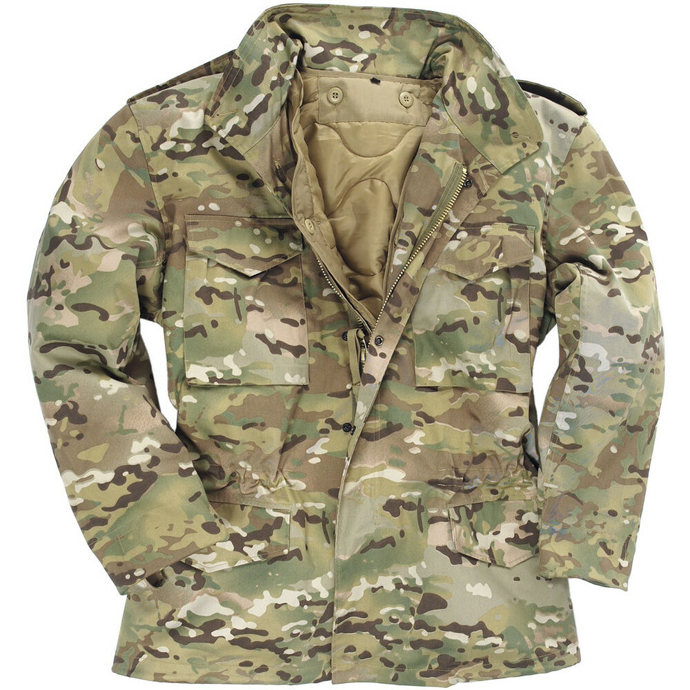 Your source for Army Combat Uniforms, Army Service Uniforms, military awards, tactical gear, and more. Only at ACU Army, your one stop uniform shop!