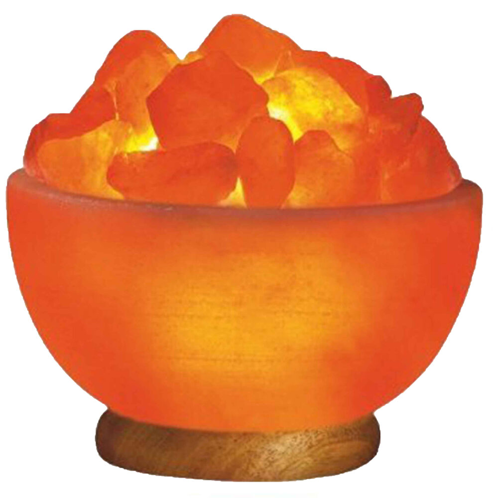 Salt Lamps Importers Germany : Himalayan Natural Healthy 7