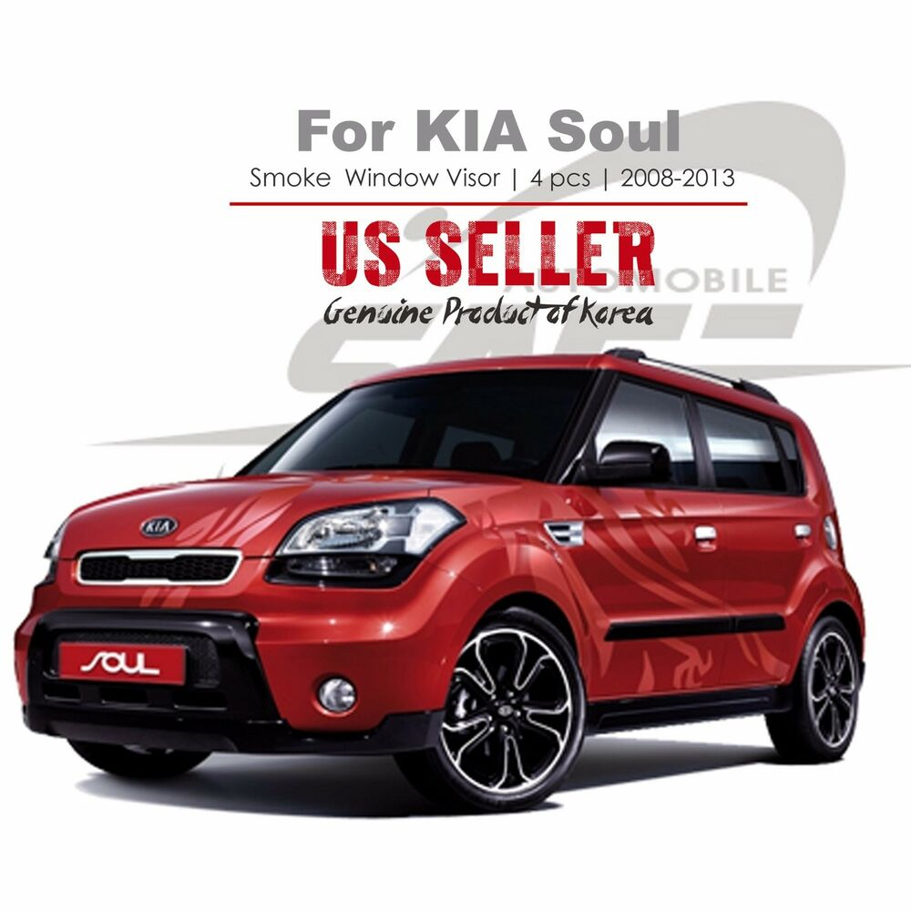 2014 kia soul deals on 1001 blocks. Black Bedroom Furniture Sets. Home Design Ideas