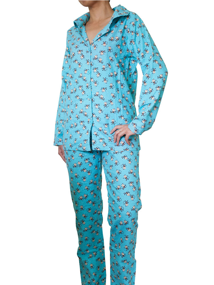 Shop eBay for great deals on Flannel Pajama Sets for Women. You'll find new or used products in Flannel Pajama Sets for Women on eBay. Free shipping on selected items.