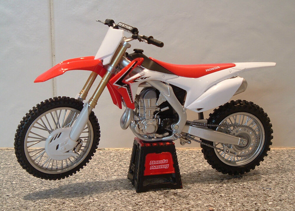 1 12 2014 honda crf450 450 crf cr f motocross enduro model. Black Bedroom Furniture Sets. Home Design Ideas