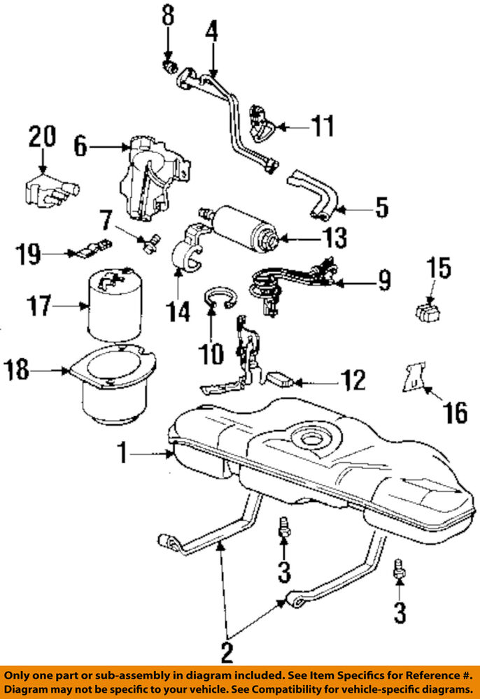 1817376 6l80e Wiring Thread furthermore 2014 Harley Davidson Ultra Limited Wiring Diagram besides Kwiring in addition 301581800627 furthermore Power Seat Problems 97 Bonneville Ssei 250978. on cadillac schematics