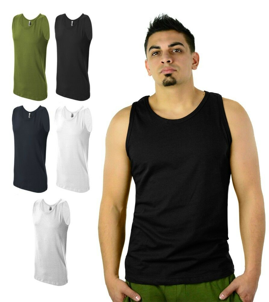 Mato hash 100 cotton workout sleeveless tank top muscle for Dress shirts for bodybuilders