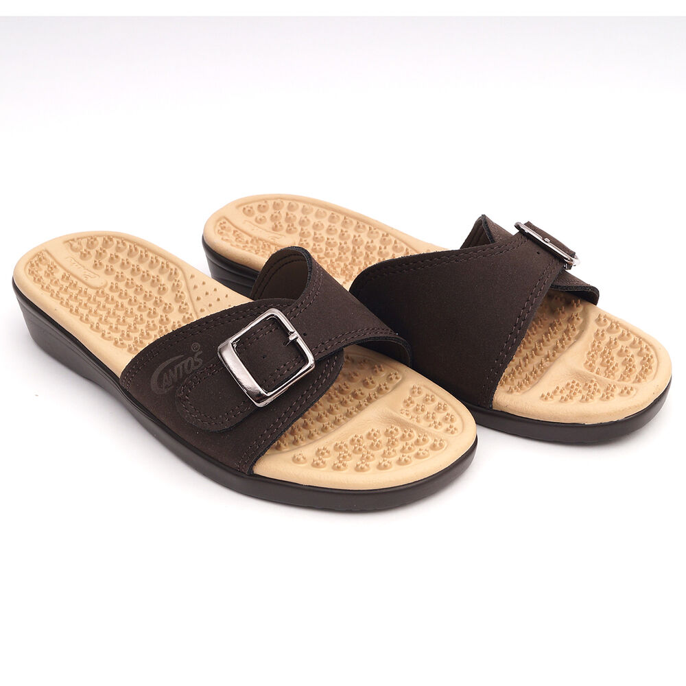 Branded shoes wholesale in bangalore dating 5