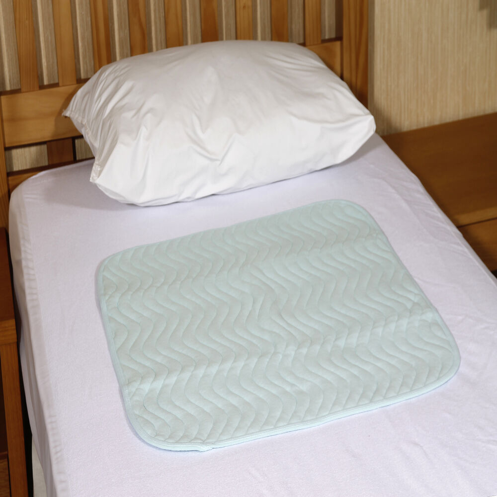 Absorbent Bed Sheets