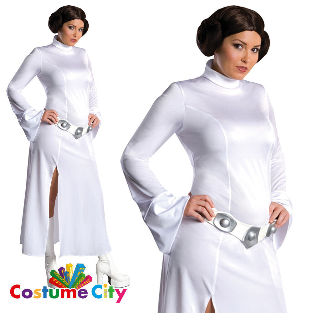 Lastest  Gt Fancy Dress Amp Period Costume Gt Fancy Dress Gt Women39s F