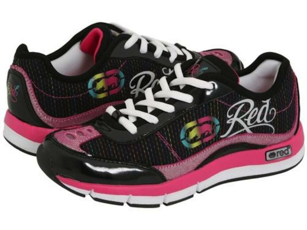 ecko shoes for girls - photo #3