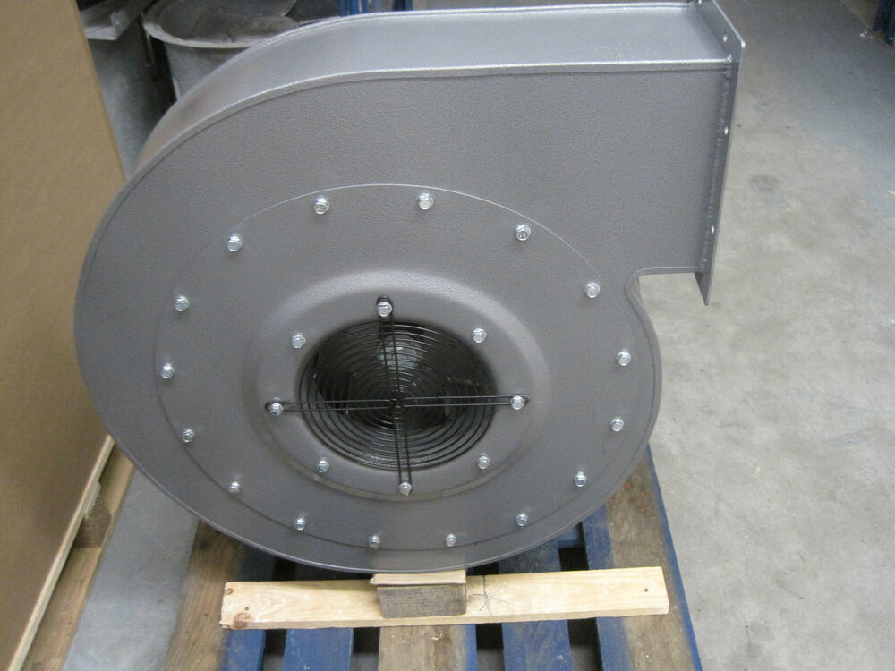 High Pressure Centrifugal Fan : High pressure centrifugal fan blower m hr pa