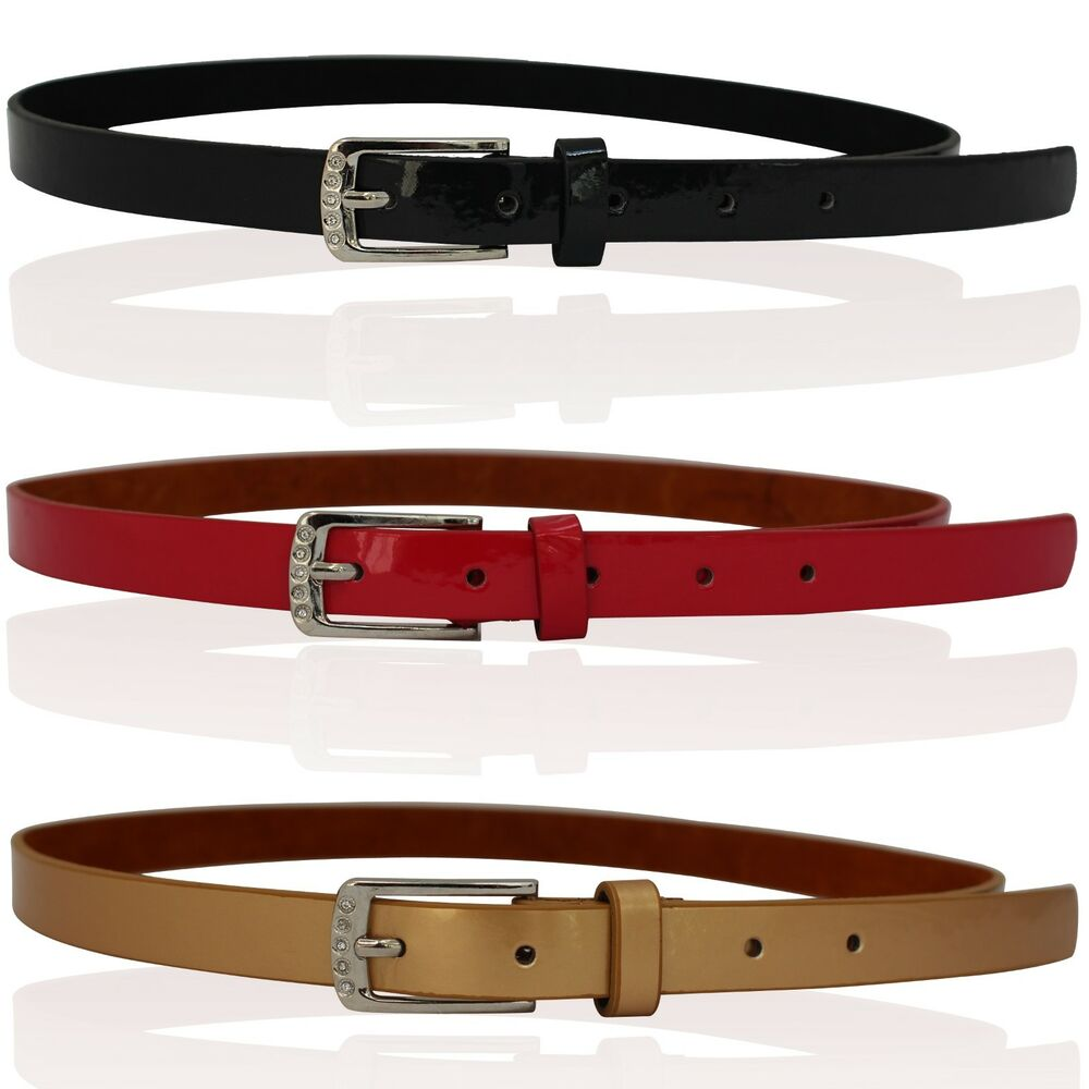 Find great deals on eBay for leather belts for kids. Shop with confidence.