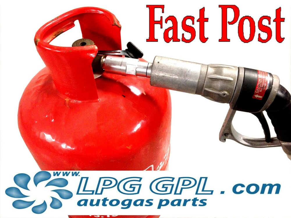 lpg gpl autogas propane bottle refill kit adapter with. Black Bedroom Furniture Sets. Home Design Ideas