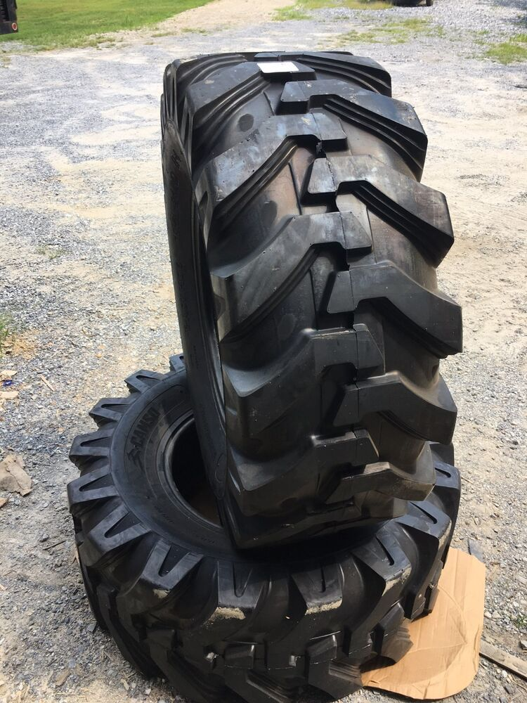 case 2 goodwind tires Case ih 7110 mfd tractor, main tires are firestone 184-38 with 25% tread, front tires are titan 149-28 with 70% tread, 9 front weights, 3 remotes, 18 speed full power shift, dual pto, 3pt hitch, drawbar, extremity lights, new interior, am/fm radio.