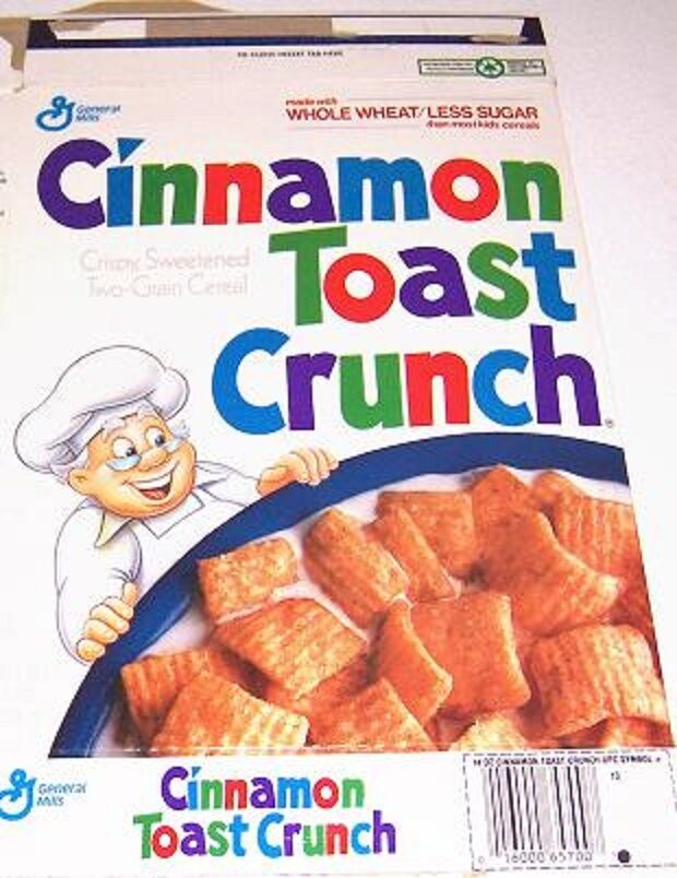 cinnamon toast crunch box - photo #3
