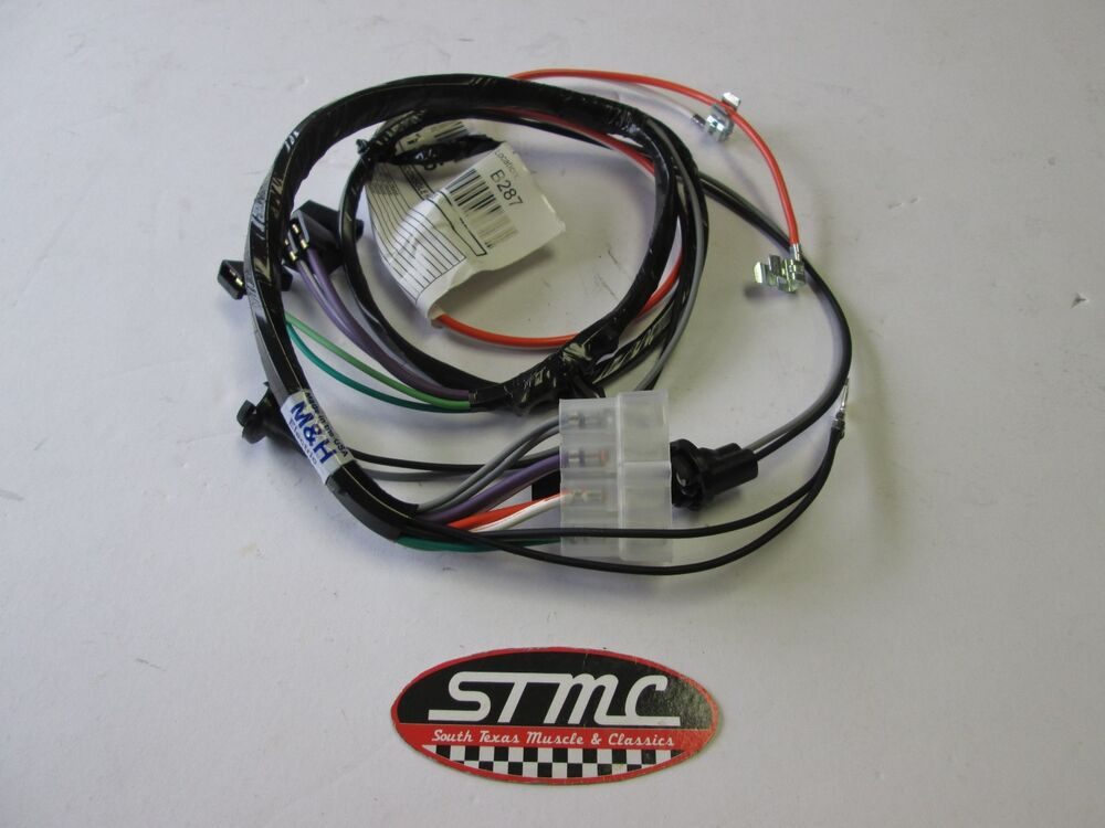 71 c10 wiring harness 71 chevelle wiring harness 68 69 70 71 72 chevelle new automatic center console ... #8