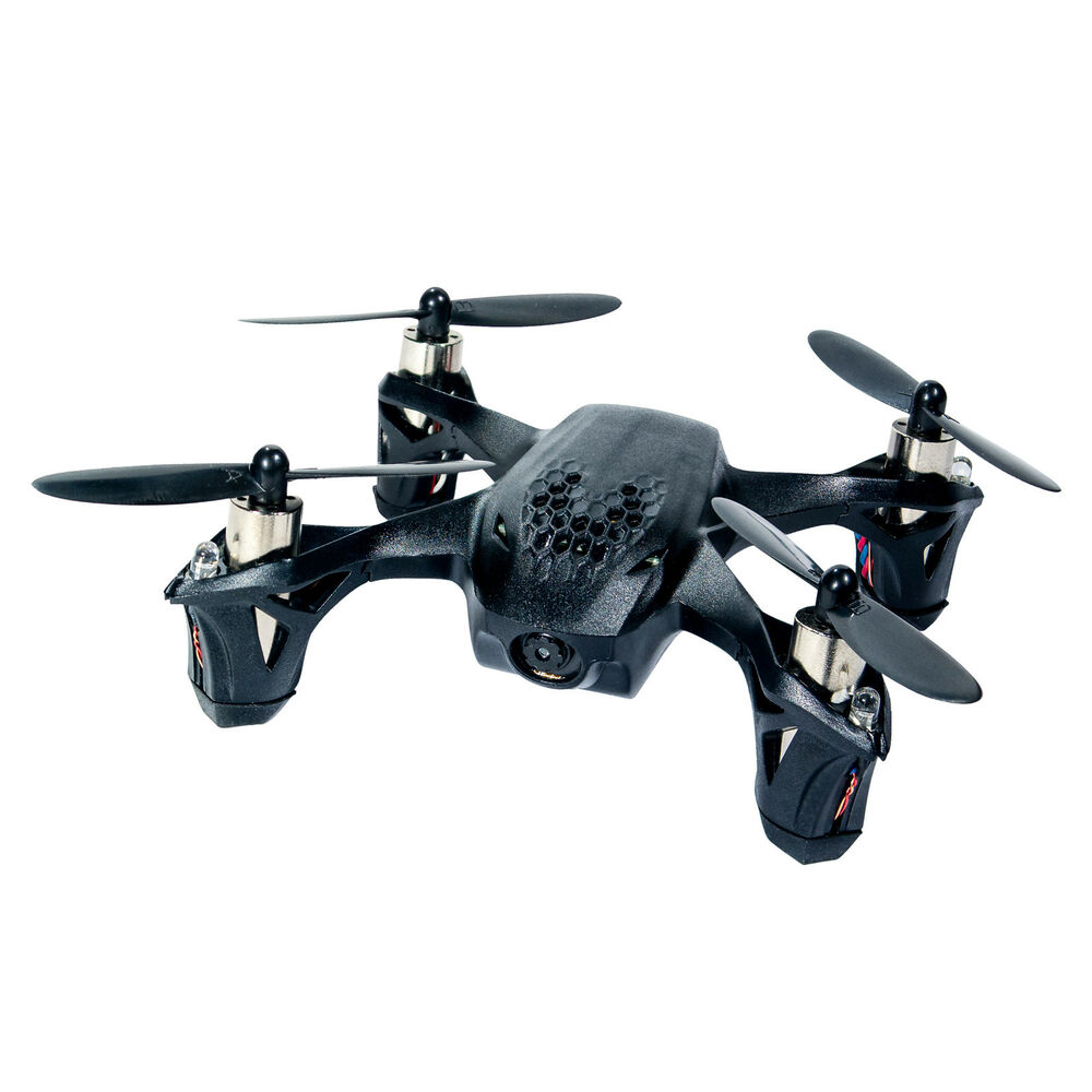 hubsan drone with camera with 301624446005 on Drone Avec Camera further 301624446005 further 2 further Dji Inspire 2 also Cheap Drones For Sale.