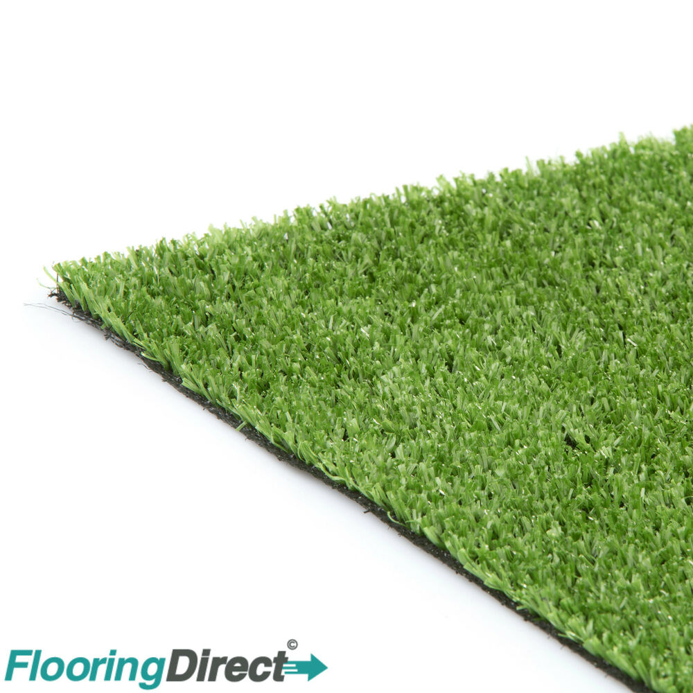 budget astro turf artificial grass cheap lawn any. Black Bedroom Furniture Sets. Home Design Ideas