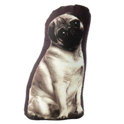 pug petsmart top paw pug dog door stopper petsmart exclusive closeout 3729
