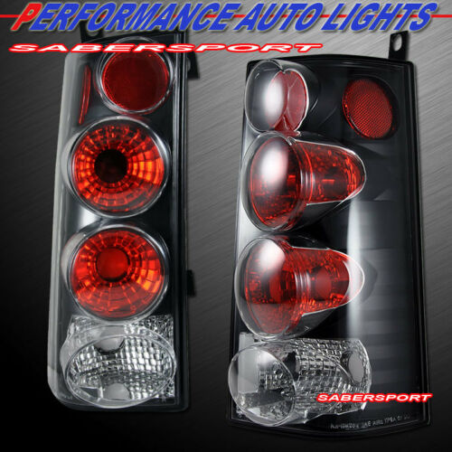 set-of-pair-black-taillights-for-20032014-gmc-savana-and-chevy-express-van-
