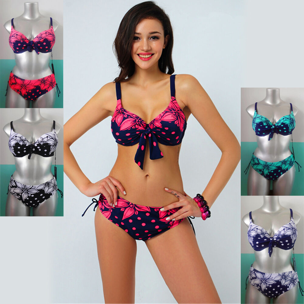 Buy the latest bikinis size 10 cheap shop fashion style with free shipping, and check out our daily updated new arrival bikinis size 10 at fluctuatin.gq